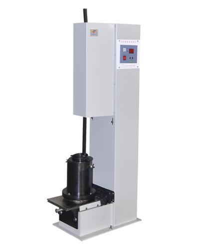 MÁY ĐẦM CBR/PROCTOR TỰ ĐỘNG, MAY DAM CBR/PROCTOR TU DONG, ĐẦM MÁY CBR/PROCTOR, Đầm cbr tự động, Đầm proctor tự động, Bán máy đầm cbr/Proctor tự động, Giá máy đầm cbr/proctor, Máy đầm cbr/proctor tại tp hcm