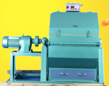 MÁY NGHIỀN BI THÍ NGHIỆM là thiết bị quan trọng trong quá trình nghiền các loại vật liệu khô và ướt. Hiện nay, máy nghiền bi được sử dụng rộng rãi trong nhiều ngành công nghiệp như xi măng, vật liệu chịu lửa, silicat, vật liệu xây dựng mới, phân bón, kim loại màu, thủy tinh, gốm sứ...