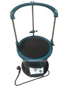 MÁY LẮC SÀNG RÂY D200/D300 MODEL: 8411  là thiết bị dùng để sàng rây cốt liệu, xác định thành phần hạt trong thí nghiệm xây dựng. Máy lắc sàng model 8411 được sản xuất tại Trung quốc phù hợp tiêu chuẩn Việt nam và tiêu chuẩn quốc tế như ASTM, TCVN, AASHTO.
